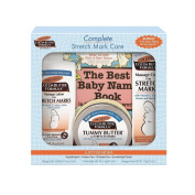 Palmer's Cocoa Butter Stretch Mark Care Kit