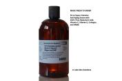 Super Intensive Anti-Ageing Serum,100% Pure Hyaluronic Acid, Vitamin C, Vitamin E, Collagen, and DMAE