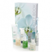 Serious Skin Care The Beauty Book Volume VI