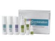Sanitas Skin Care Combination Skin System