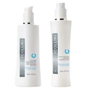 G.M. COLLIN - Oxygen PURACTIVE Cleansing Set