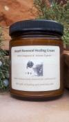 Desert Renewal Healing Cream 240ml