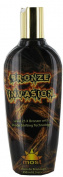 Most Bronze Invasion Tanning Lotion