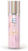 Zeda Vendome Pink 02 Catalyst Dark Tan Booster - 210ml