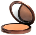 Mineral Fusion Bronzer Duo 10ml