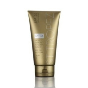 St.Tropez Sun Protection for Body With Tan Enhancer SPF20 150ml
