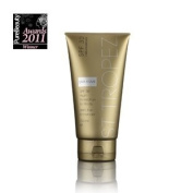 St.Tropez Sun Protection for Body With Tan Enhancer SPF30