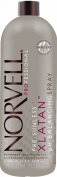 Norvell Amber Sun XL-A-TAN pH Balance Prep Spray 1010ml
