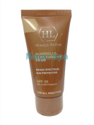 Holy Land Sunbrella To Go DEMI Make-Up SPF 36 50ml