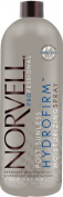 Norvell Amber Sun- Hydro-Firm Moisturising Post Sunless Session Spray 1010ml
