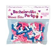 Bachelorette Party Weenie Bites - 110ml