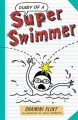 Diary of a Super Swimmer