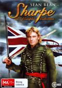 Sharpe: Complete Collection [Region 4]