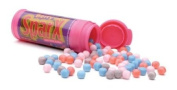SparX Candy, Berry, 1 tube