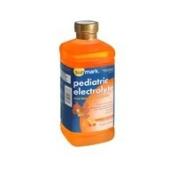 Sunmark Sunmark Electrolyte Oral Maintenance Solution Fruit Flavour, Fruit Flavour 1000ml