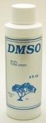 Dmso 99.9% Pure Bottle 120ml