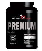Premium Blend Protein