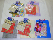 15 Assorted Gift Bags
