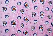 Gift Wrapping Paper - Doraemon B