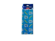 NBA New Orleans Hornets Wrapping Paper