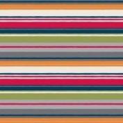 Hip Stripe Continuous Roll Wrap