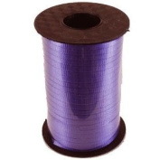 Periwinkle Curling Ribbon