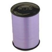 Lavender Curling Ribbon