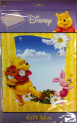 Disney Winnie the Pooh Party Gift Box
