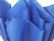 Tissue Paper ROYAL ~ FOR CRAFTS & GIFT BAGS
