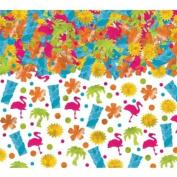 confetti mega value pack tiki