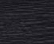 Black Crepe Paper Streamer | 4.4cm . x 500 ft.