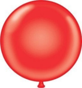 Giant 150cm Red Water Balloon