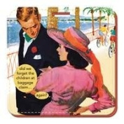 BIRTHDAY CARDS....ANNE TAINTOR