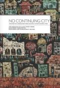 No Continuing City*