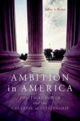 Ambition in America