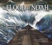 The Flood of Noah