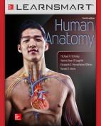 Learnsmart Standalone Access Card for McKinley Human Anatomy 4e