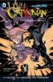 Catwoman Volume 4 TP