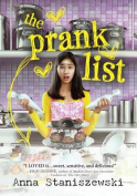 The Prank List
