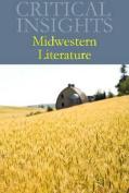 Midwestern Literature