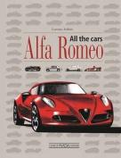 Alfa Romeo: All the Cars
