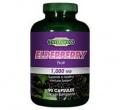 Elderberry 1000 Mg - 90 Capsules
