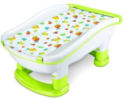 Baby's Journey Perfect Height Tub