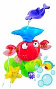 Lexibook Water Crab Bath Toys