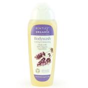 Bentley Organic Calming and Moisturising Body Wash 250ml