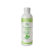 Alphanova Baby Ultra Gentle Shampoo Bio 200ml