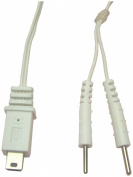 TensCare itouch Mono Single Lead -1 Leadwire