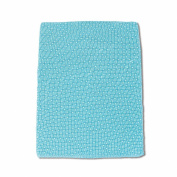 Baby Boum Terry Changing Mat Cover
