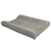 Koeka Amsterdam 1015/10-025730 Baby Changing Mat Cover Sapphire
