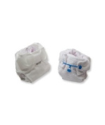 Easy Peasy Nappies Bumble Trial Pack